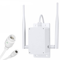 Роутер InterVision 4G-ROUTER