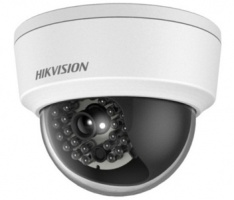 IP видеокамера Hikvision DS-2CD2120F-IS (6 мм)