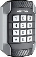 Зчитувач Hikvision DS-K1104MK