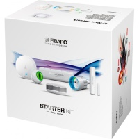 Комплект Fibaro Starter Kit Original