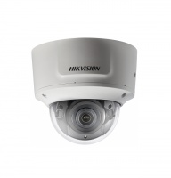 IP видеокамера Hikvision DS-2CD2783G1-IZS (2.8-12 мм)