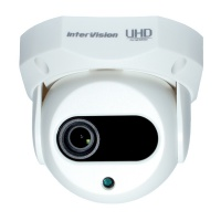 AHD камера InterVision PANORAM-DX837STD