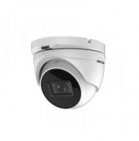 Turbo HD камера Hikvision DS-2CE76U0T-ITMF (2.8 мм)