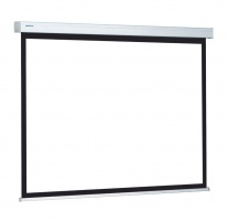Экран Projecta ProScreen 179x280 Matte White