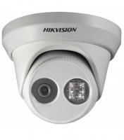 IP видеокамера Hikvision DS-2CD2383G0-IU (2.8 мм)