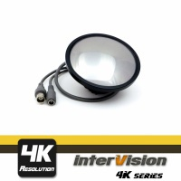 AHD камера InterVision MULLWIDE-3434DP