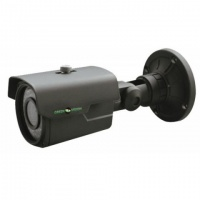 IP видеокамера Green Vision GV-063-IP-E-COS50-40 Gray