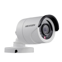 AHD камера Hikvision DS-2CE16D0T-IR (3.6 мм)
