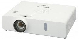 Проектор Panasonic PT-VW350E