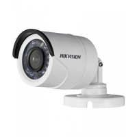 AHD камера Hikvision DS-2CE16D0T-IRF (3.6 мм)