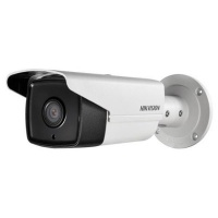AHD камера Hikvision DS-2CE16D0T-IT5F (3.6 мм)