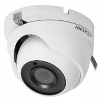 AHD камера Hikvision DS-2CE56F1T-ITM (2.8 мм)
