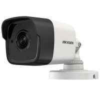 AHD камера Hikvision DS-2CE16D7T-IT (3.6 мм)