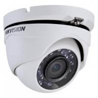 AHD камера Hikvision DS-2CE56C0T-IRM (3.6 мм)