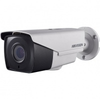 AHD камера Hikvision DS-2CE16H1T-IT (3.6 мм)