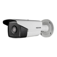 AHD камера Hikvision DS-2CE16D7T-IT5 (3.6 мм)