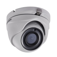 AHD камера Hikvision DS-2CE56D7T-ITM (2.8 мм)