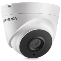 AHD камера Hikvision DS-2CE56D0T-IT3F (2.8 мм)
