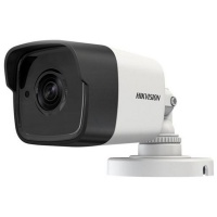AHD камера Hikvision DS-2CE16F7T-IT (3.6 мм)