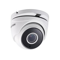 AHD камера Hikvision DS-2CE56F7T-IT3Z