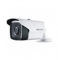 AHD камера Hikvision DS-2CE16C0T-IT5 (12 мм)