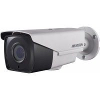 AHD камера Hikvision DS-2CE16D7T-IT3Z (2.8-12 мм)