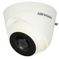 AHD камера Hikvision DS-2CE56F7T-IT3 (3.6 мм)