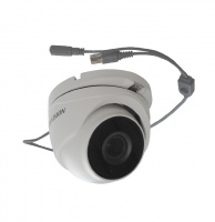 AHD камера Hikvision DS-2CE56H1T-IT3Z