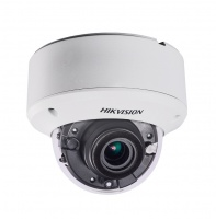 AHD камера Hikvision DS-2CE56F7T-ITZ