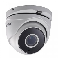 AHD камера Hikvision DS-2CE56F7T-ITM (2.8 мм)
