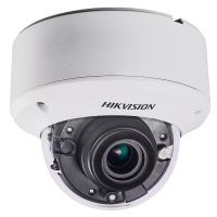 AHD камера Hikvision DS-2CE56F7T-VPIT3Z