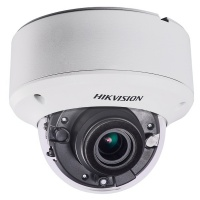 AHD камера Hikvision DS-2CE56H1T-ITZ