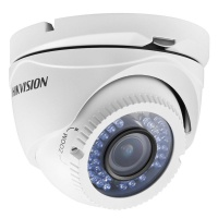 AHD камера Hikvision DS-2CE56D5T-IR3Z