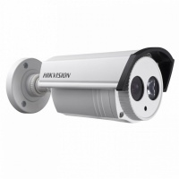AHD камера Hikvision DS-2CE16D5T-IT3 (6 мм)