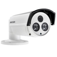 AHD камера Hikvision DS-2CE16C2T-IT5 (6 мм)