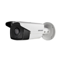 Turbo HD камера Hikvision DS-2CE16D0T-IT5F (6 мм)