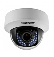 Turbo HD камера Hikvision DS-2CE56D0T-VFIRF
