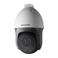 Turbo HD камера Hikvision DS-2AE5223TI-A