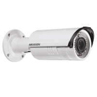 IP відеокамера Hikvision DS-2CD2620F-IS