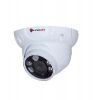 IP видеокамера PoliceCam IPC-612 PIR+LED IP 1080P