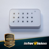 InterVision IOT-KEYBOARD