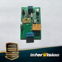 InterVision IOT-PGM