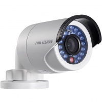 Turbo HD камера Hikvision DS-2CE16C0T-IRF (3.6 мм)