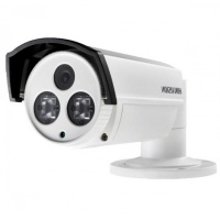 Turbo HD камера Hikvision DS-2CE16D5T-IT5 (3.6 мм)