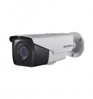 Turbo HD камера Hikvision DS-2CE16D8T-IT3ZE