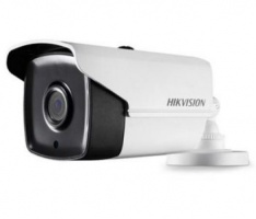 Turbo HD камера Hikvision DS-2CE16D8T-IT5E (3.6 мм)