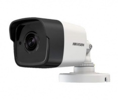 Turbo HD камера Hikvision DS-2CE16D8T-ITE (2.8 мм)