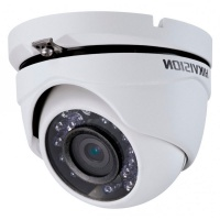 Turbo HD камера Hikvision DS-2CE56C0T-IRMF (2.8 мм)