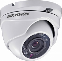 Turbo HD камера Hikvision DS-2CE56D0T-IRMF (3.6 мм)