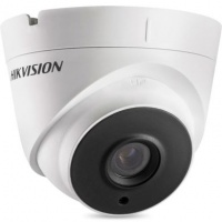 Turbo HD камера Hikvision DS-2CE56D8T-IT3E (2.8 мм)